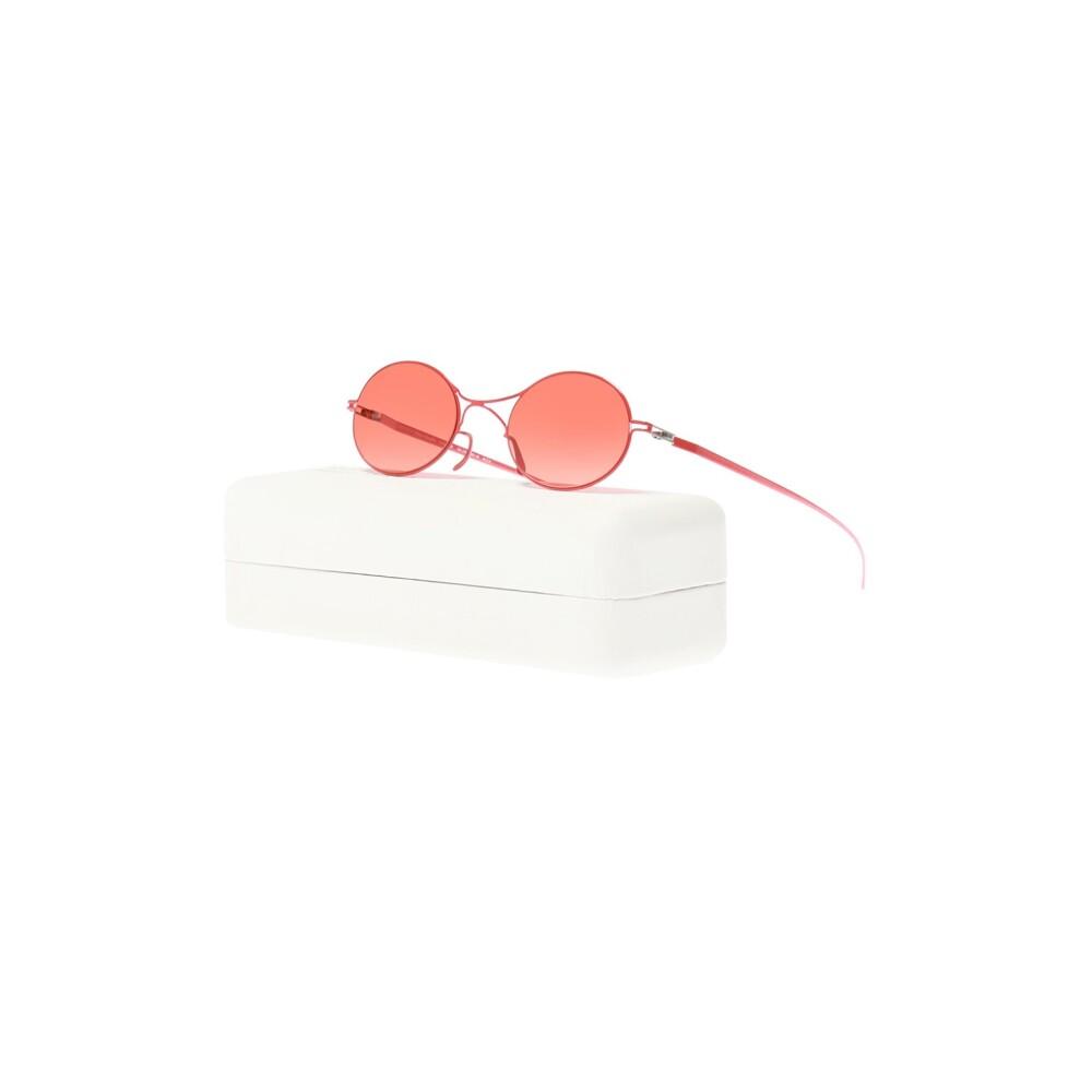 RED Sunglasses | Mykita | Zonnebrillen | Heren accessoires