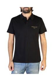 Polo shirt B3GTB7P7_36610
