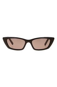Sunglasses 560038Y9901