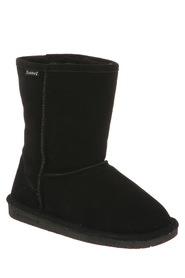 Bearpaw Emma Short Sko