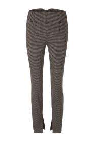pantalon 81.60 j26-960