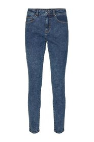 Alexa ankle Exclusive jeans