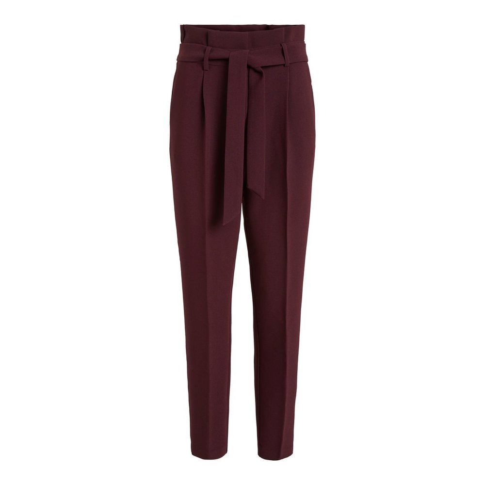 Trousers 7/8