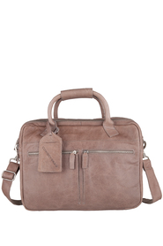 Laptop Bag Cromer 15.6 inch