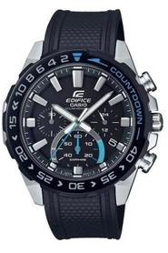 WATCH UR - EFS-S550PB-1A