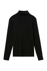 Sweatshirt J30J318815