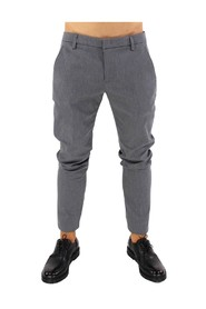 TROUSERS UP235JS0219