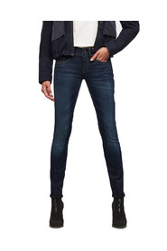 Jeans 60885-6131-071