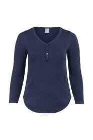 Betina blouse