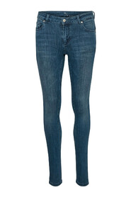Jeans 10702934