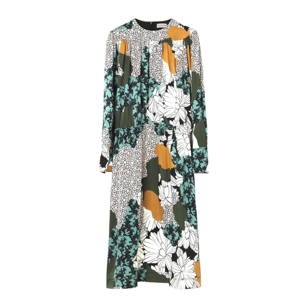 Dress Niella