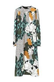 NIELLA DRESS