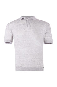 polo shirt K3023-275-039