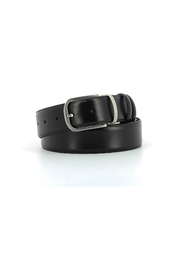 Double Face Belt Coll.11