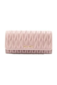 Wallet 5MH109