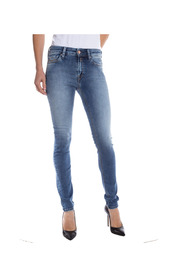 NEW LUZ JEANS WH689R227619