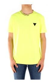 M0GI48 T-shirt