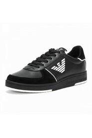 SneakerS  action leather  X8X073 US21EA19
