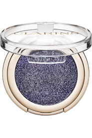 Clarins Ombre Sparkle Eyeshadow 103 Blue Lagoon 1,5 g.