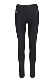 Trousers OWVG030F21JER001