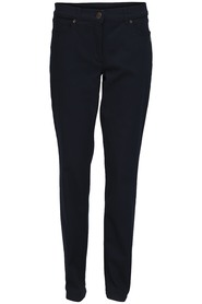 Sophie Trousers ML