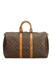 Monogram Keepall 45 Canvas