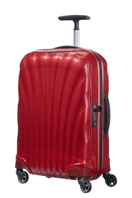 Koffer Cosmolite 3.0 Curv 55
