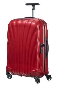 Kuffert Cosmolite 3.0 Curv 55