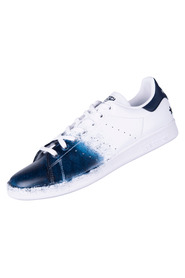 Sneakers Stan Smith Court