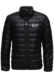 EA7 GIACCA Light Jacket