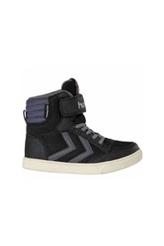 Stadil elastic boot jr.