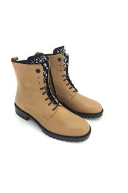 Boots SF1909S162