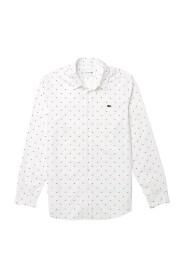 Shirt CH0949