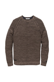 Pullover CKW205303