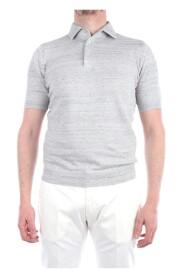 EFFUOPL11MCPAR-LC14R Short sleeves