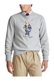 Orsetto SWEATSHIRT
