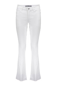 Trousers  11008-10