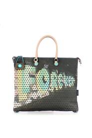 G3 Plus L Trip Forever bag