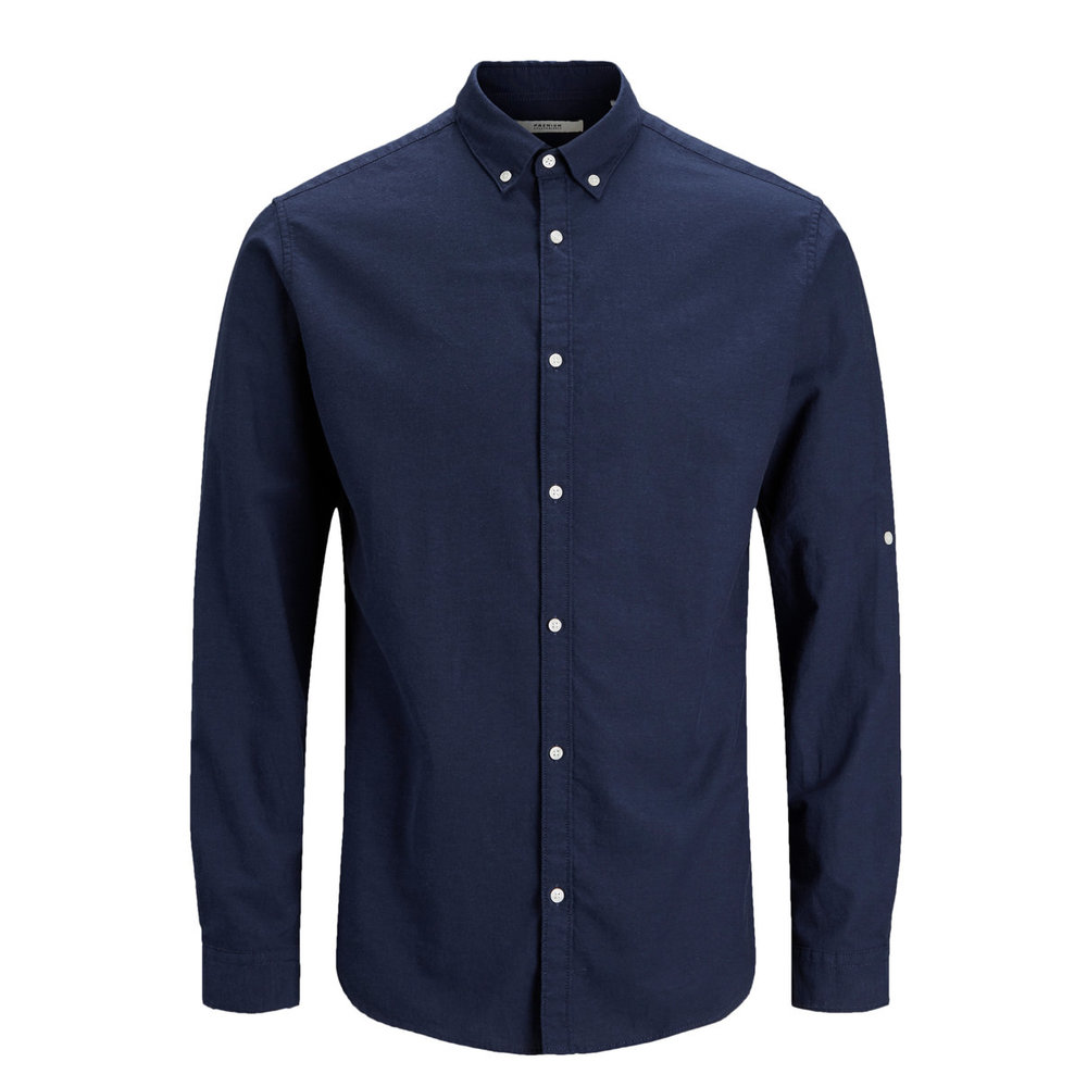 Long sleeved shirt Classic