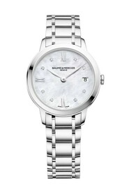 CLASSIMA LADY watch