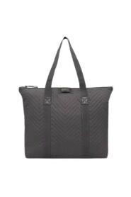 Gweneth Re-X Chewron Bag