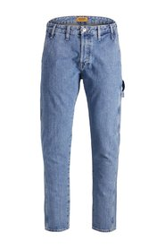 tapered jeans FRED TOOL CJ 039