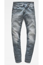 3301 deconstructed skinny D01159-9882-89