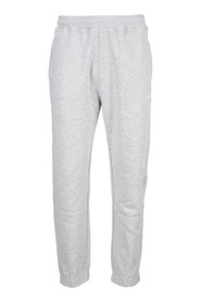 Trousers 3040MP61217097