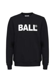 R. Lott  sweatshirt