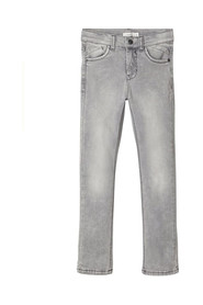 Jeans 13180180 NKMTHEO
