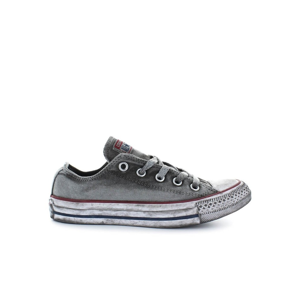 ALL STAR CHUCK TAYLOR SNEAKER LTD ED WOMEN