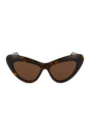 GG0895S 003 Sunglasses