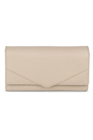 Neha crossover med clutch funktion