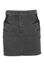 Skirt FB62DJ2619FD